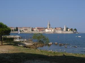 Kroatie Camera Fiona 020